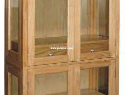 kitchen cabinets 62 solid wood kitchen cabinet doors and