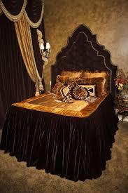 109 best bedding u0026 linens images on pinterest bedroom ideas