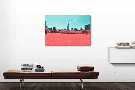 infrared nyc on behance all photographs are available as fine art prints limited edition