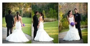 Album Wedding Albums Nisso Studios