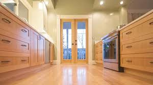 douglas fir kitchen cabinets se 28th avenue custom ikea douglas fir cabinets u2022 dendra doors