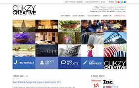 creative home design inc web design from home pleasing home design web design from entrancing