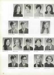 how to buy high school yearbooks kenmore west high school kenwest west high school