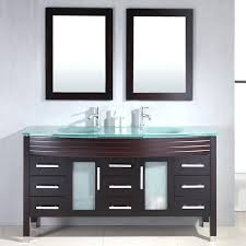 Double Sink Vanity Top 61 Vanities Double Sink Vanity Tops Lowes Corniche 60 Pepper Gray