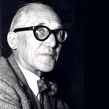 Esszimmerst Le Angebote Le Corbusier Designermöbel Von Smow De