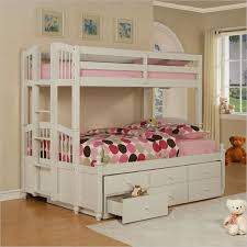 home priority adorable toddler bunk bed performs
