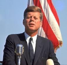 John F Kennedy Cabinet Members John F Kennedy Biography U0026 Facts Britannica Com