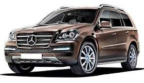 mercedes m class price mercedes gl class price in india images mileage features