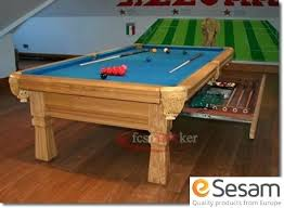 average weight of a pool table 7 foot pool table 7 foot pool table 7 foot slate bed pool table