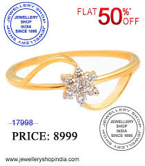 rings online gold images New buy gold ring online jpg