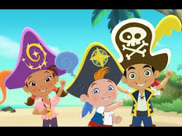 jake neverland pirates episodes newest collect 1