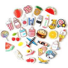 popular iman decoration refrigerator buy cheap iman decoration