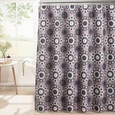Decorative Bathroom Tile by Buy Decorative Bath Tiles From Bed Bath U0026 Beyond