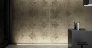 passerini luxury furniture interior design