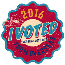 study abroad and vote toolkit u s vote foundation