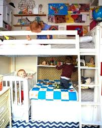 child bedroom ideas small toddler bedroom ideas terraced house refit kids small boy