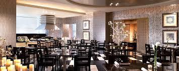 edogin u2013 exquisite japanese dining hotel mulia mulia senayan