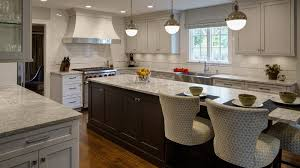 l shaped kitchens designs l shaped kitchen design perfected hinsdale il drury design