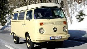 volkswagen westfalia 4x4 volkswagen t2 bus syncro u00271972 u201379 youtube