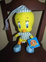 Tweety Bird Shower Curtain Earth Alone Earthrise Book 1 Jars Home And Cookie Jars