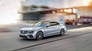 what is the highest class of mercedes 2018 mercedes s 560 e in hybrid review gallery top speed
