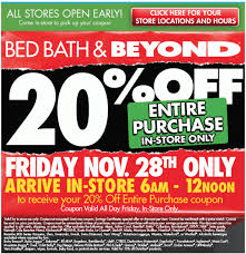 target black friday irobot bed bath u0026 beyond black friday 2017 sale blacker friday