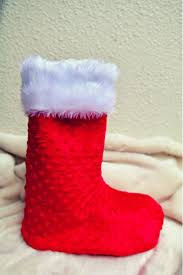 25 best christmas stocking stand ideas on pinterest