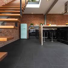 vinyl kitchen flooring caruba info
