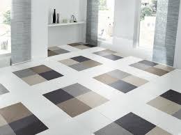 floor design tile floor design ideas mellydia info mellydia info