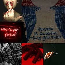 Black Flag Wasted 56 Free Wasted Youth Music Playlists 8tracks Radio