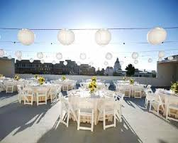 Wedding Venues In California The Best Pasadena Wedding Venues Officiant Guy