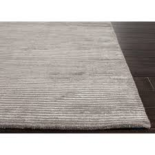Cheap Area Rugs Free Shipping Contemporary Area Rugs Clearance Area Rugs Target Modern Area Rug