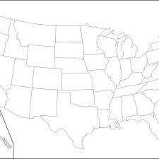 map united states including hawaii us map including hawaii map of usa