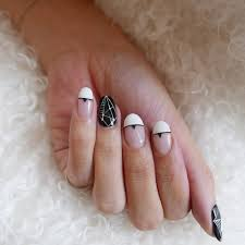 japanese gel nail art best nail 2017 japanese gel nail art yelp