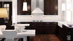 kitchen ideas prefab kitchen cabinets shaker style cabinets off