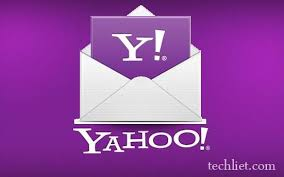 yahoo best black friday car deals www yahoomail com yahoomail sign up yahoo mail login