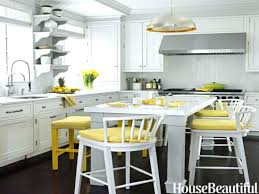 yellow and green kitchen ideas yellow and grey kitchen ideas medium size of yellow green kitchen
