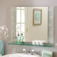 mirror decor ideas 52 gorgeous bathroom mirror décor ideas hmdcr com