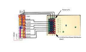 apm wiring diagram ac diagram wiring diagram odicis