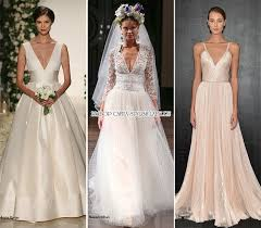 fashionable wedding dresses accessories ornaments 2016 photos