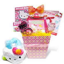 hello gift basket hello toiletry ideal easter gift basket for