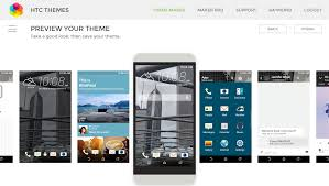 htc themes update creating and publishing your own design for htc themes htc blog