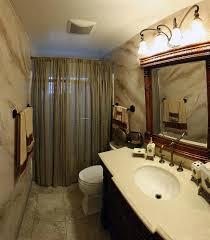 small bathroom design ideas pictures bathroom decorating ideas pictures for small bathrooms images