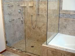 bathroom remodel photo gallery 1 rw gallion inc spokane wa