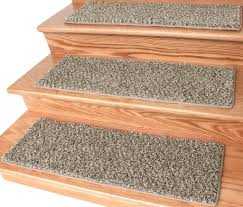 Stair Tread Covers Carpet Amazon Com Dog Assist Carpet Stair Treads Tiger Eye 9