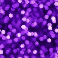 purple christmas lights merry christmas backgrounds and background html codes