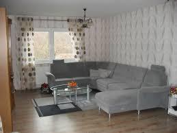 Wohnzimmer Verbau Häuser Zum Verkauf Idar Oberstein Mapio Net