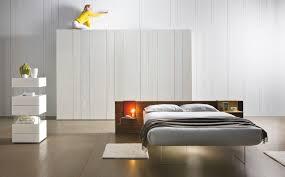 Schlafzimmer Ideen Schrank Einrichtungsideen Für Minimalistische Schlafzimmer Freshouse
