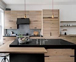 New York Kitchen Cabinets New York Kitchen Design With Exemplary New Kitchen Design Kitchen