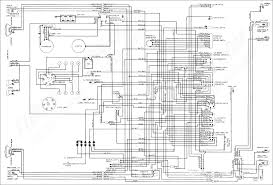 ford truck technical drawings and schematics section i fine f250